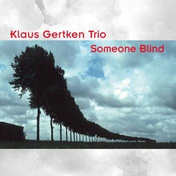 Cover Someone Blind (Remastered)