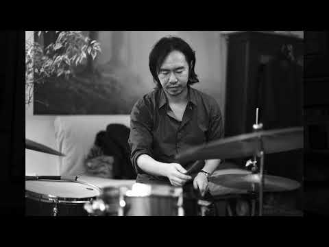 Video Shinya Fukumori Trio — For 2 Akis