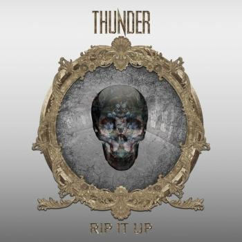 Cover Rip It Up
