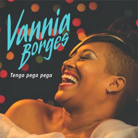 Cover Tengo Pega Pega (Remastered)