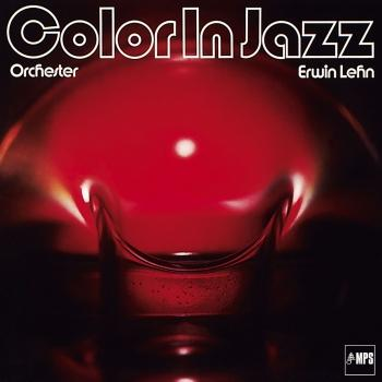 Cover Color in Jazz