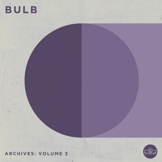 Cover Archives: Volume 3