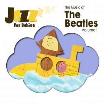 Cover The Music of The Beatles, Vol. 1
