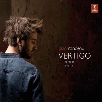 Cover Vertigo
