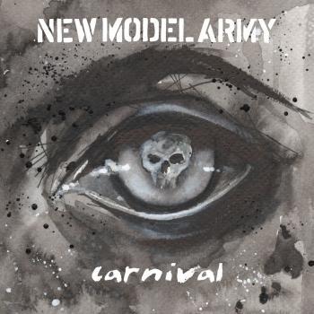 Carnival (Redux)