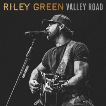 Cover Valley Road (EP)
