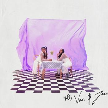 Cover Silk Canvas (The Remixes)