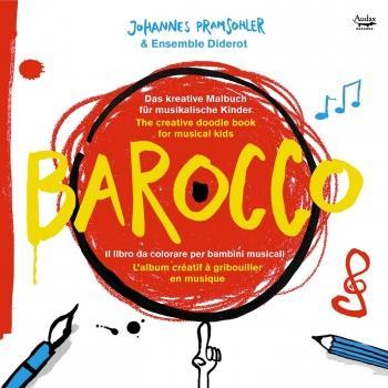 Cover Barocco