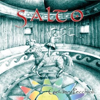 Cover Salto