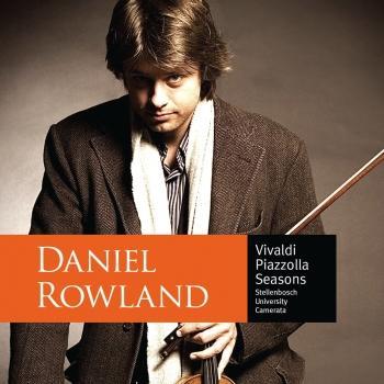 Cover Vivaldi and Piazzolla Seasons