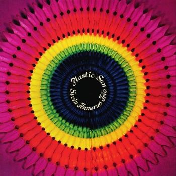 Cover Plastic Sun (Remastered)
