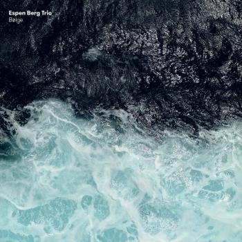 Cover Bølge