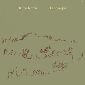 Cover Landscapes (Remastered)
