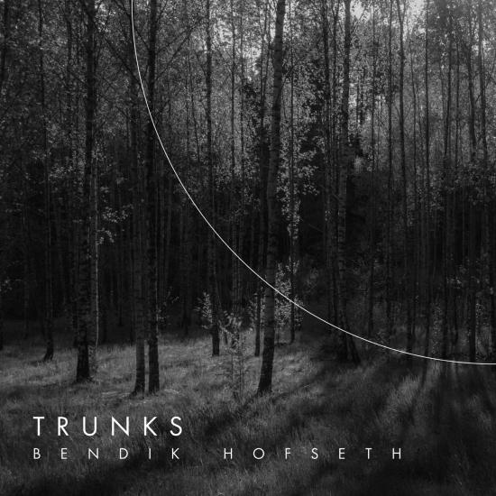 Cover Trunks