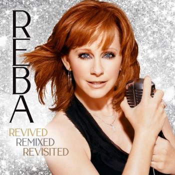 Cover Revived Remixed Revisited