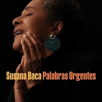 Cover Palabras Urgentes