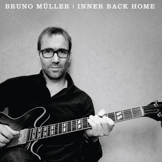 Cover Inner Back Home