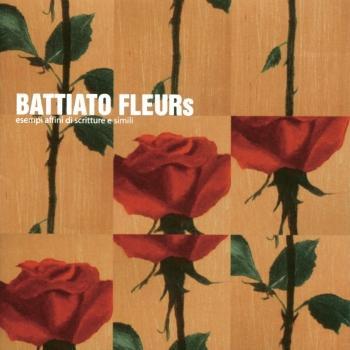 Cover Fleurs