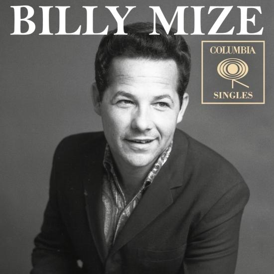 Cover Columbia Singles (Remastered)