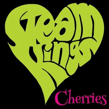 Cover Cherries (Remastered)