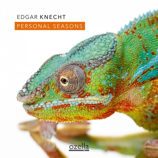 Cover Personal Seasons
