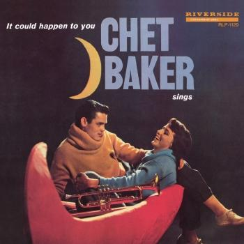 Cover Chet Baker Sings: It Could Happen To You (Remastered)
