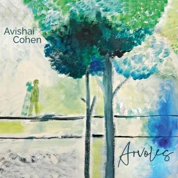Cover Arvoles