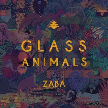 Cover ZABA