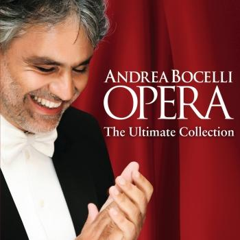 Cover Opera - The Ultimate Collection