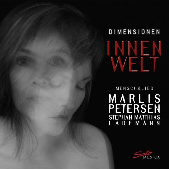 Cover Dimensionen - Innenwelt