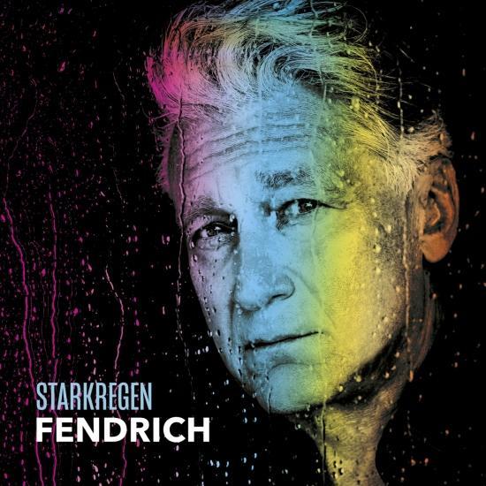 Cover Starkregen