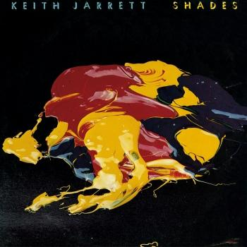 Cover Shades