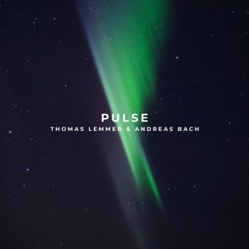 Cover Pulse
