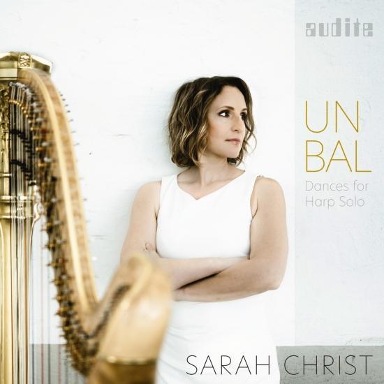 Cover Un Bal