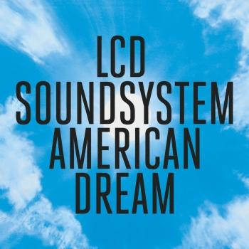 Cover american dream