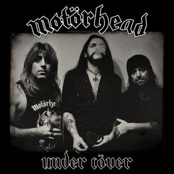 Cover Under Cöver