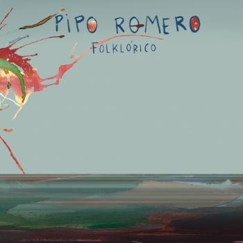 Cover Folklórico