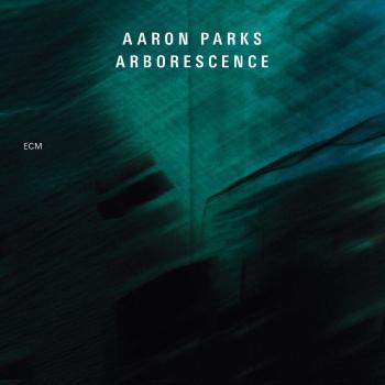 Cover Arborescence