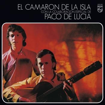 Cover Al Verte Las Flores Lloran (Remastered)