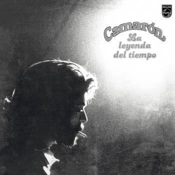 Cover La Leyenda Del Tiempo (Remastered)