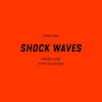 Cover Shock Waves