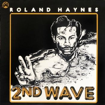 Cover 2nd Wave (Remastered)