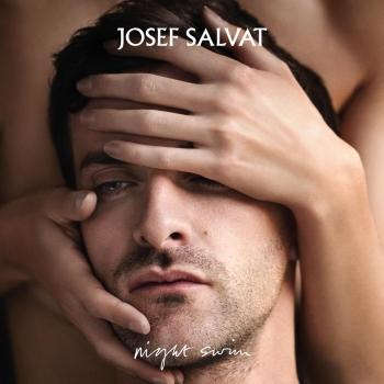 Cover Night Swim (Deluxe Edition)