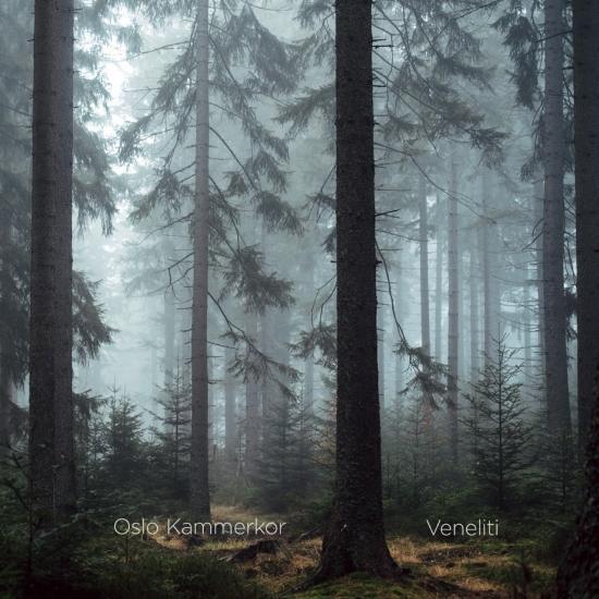 Cover Veneliti