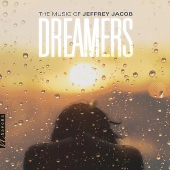 Cover Dreamers