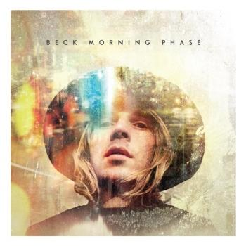 Cover Morning Phase