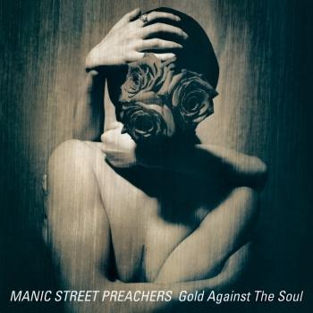 Cover Gold Against the Soul - Deluxe Edition (Remastered)