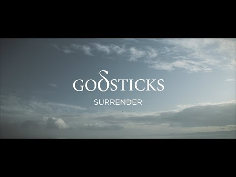 Video Godsticks - Surrender