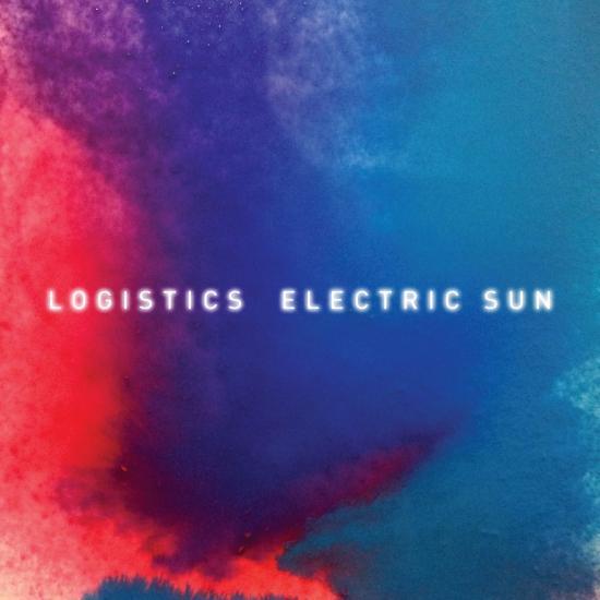 Cover Electric Sun