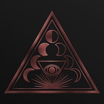 Cover Lotus